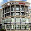 Kirkland Courtyard by Marriott