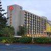 Bellevue Hilton Hotel