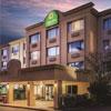Kirkland La Quinta Inn and Suites
