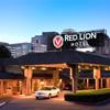 Bellevue Red Lion Inn
