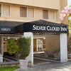 Bellevue Silver Cloud Inn