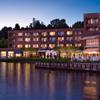 Kirkland Woodmark Hotel