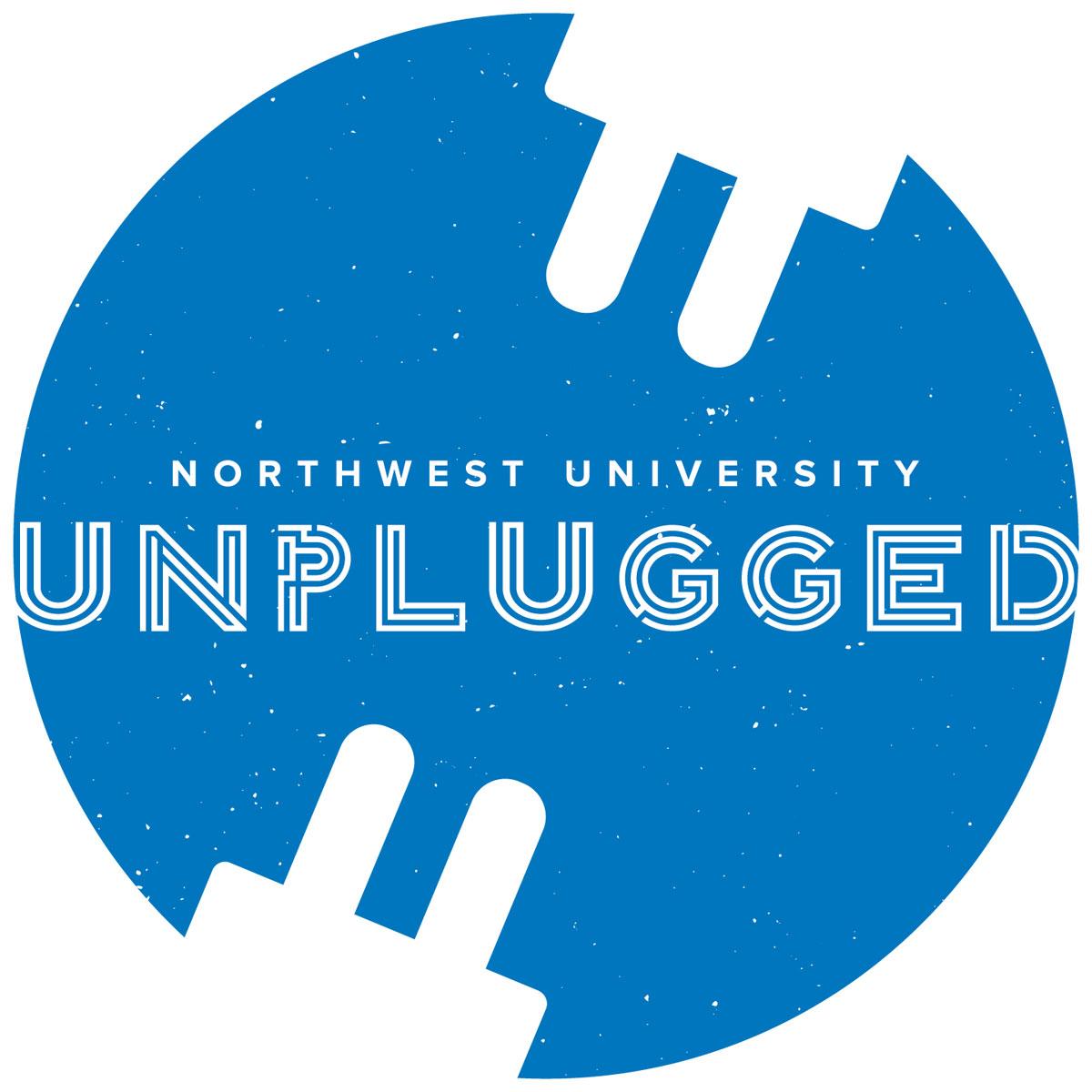 NU Unplugged 2018