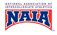 National Association of Intercollegiate Athletes