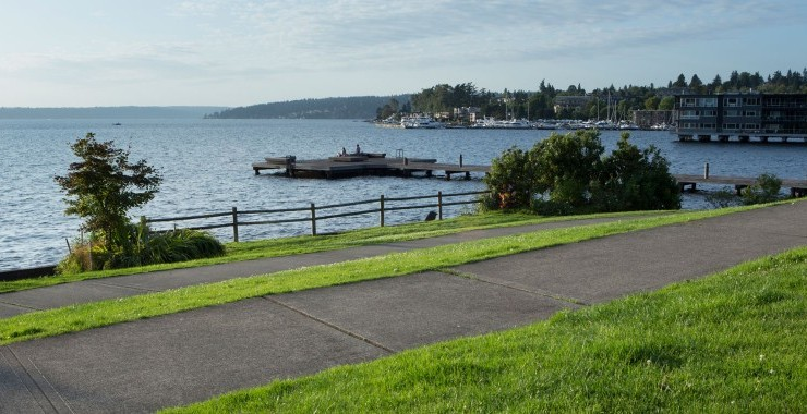Google Names Kirkland eCity of 2015