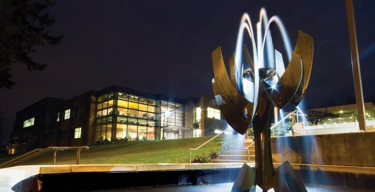 Northwest University to Host Immigration Symposium