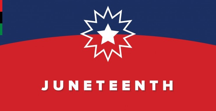 Northwest University Observes Juneteenth