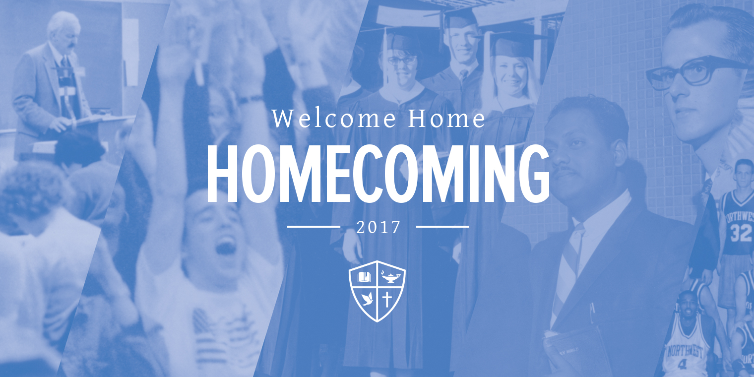 Join Us for Homecoming on February 10 and 11