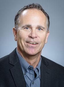Rev. Dave Cole
