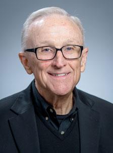 Rev. Doyle A. Fulkes