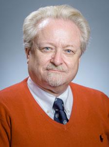 Mr. Joseph Vincent