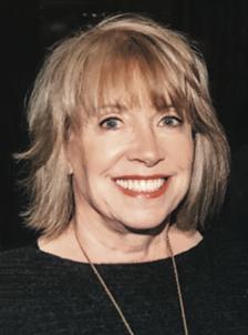 Norma Jean Reece