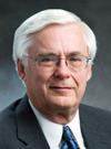 Rev. Dan Schimelpfenig