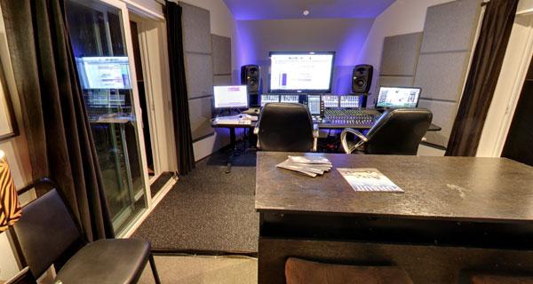 Creatio Studios