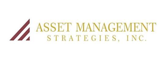 Asset Management Strategies, Inc.