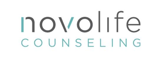 Novo Life Counseling