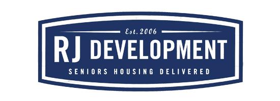 RJ Development