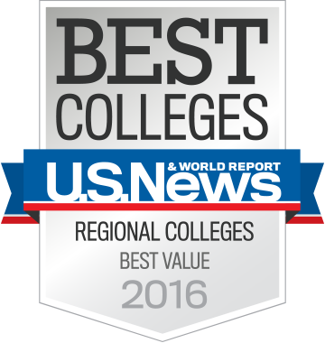 US News 2016 Best Value