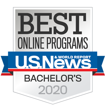 U.S. News and World
