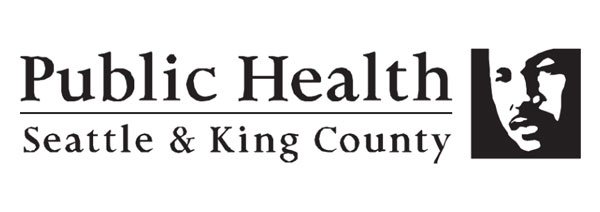 Public Health – Seattle and King County
