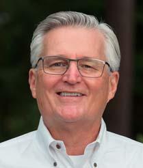 Jim Heugel