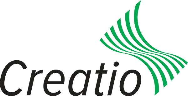 Creatio Center Logo