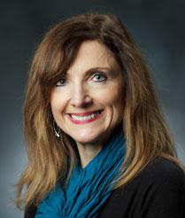 Dr. Kim Lampson