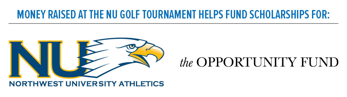 Eagle Athletics and Opportunity Fund