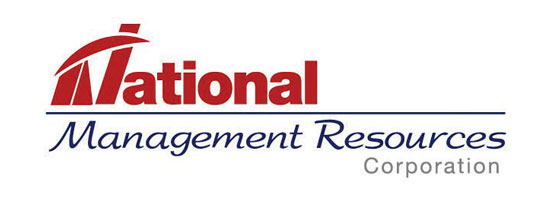 National Management Resources Corp. Logo