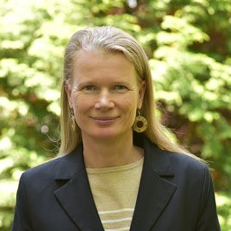 Daniela Steinkamp