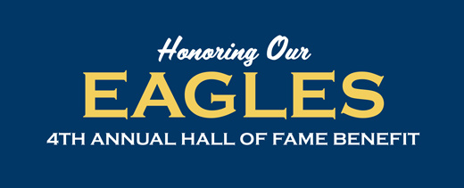 Eagle Hall of Fame