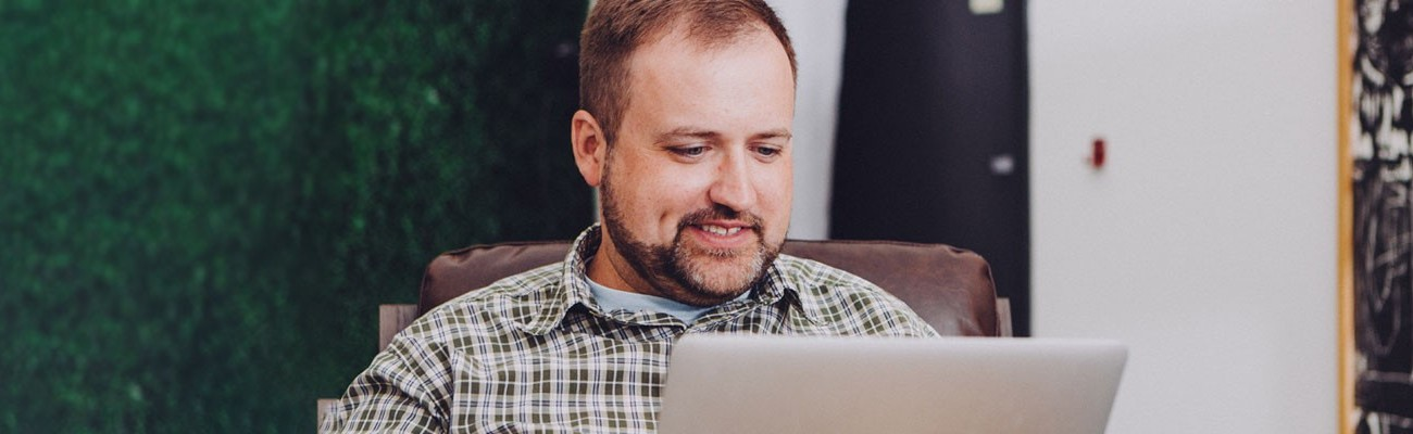 Online Master of Arts in Bible and Theology