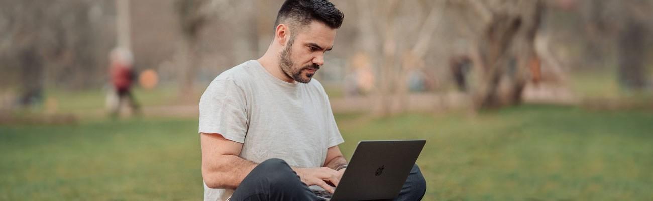 Online Associate in Ministry Leadership