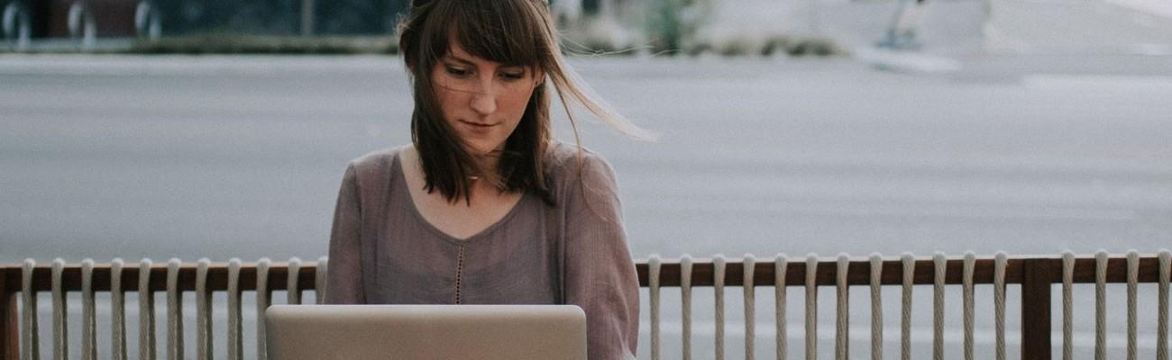 Online Bachelor of Arts in Psychology