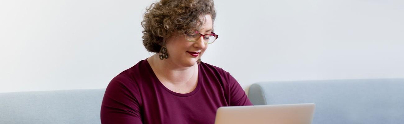 Online Associate in Arts