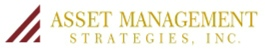 Asset Manangement Strategies, Inc.