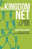 The Kingdom Net