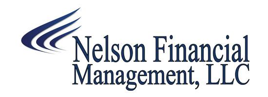 Nelson Financial Management, LLC Logo
