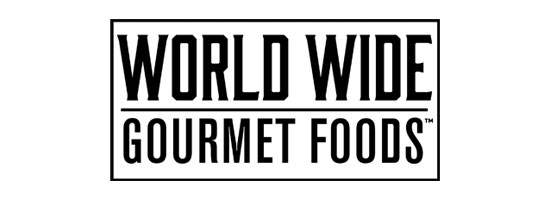 World Wide Gourmet Foods Logo