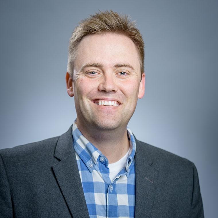 Dr. Rick Engstrom