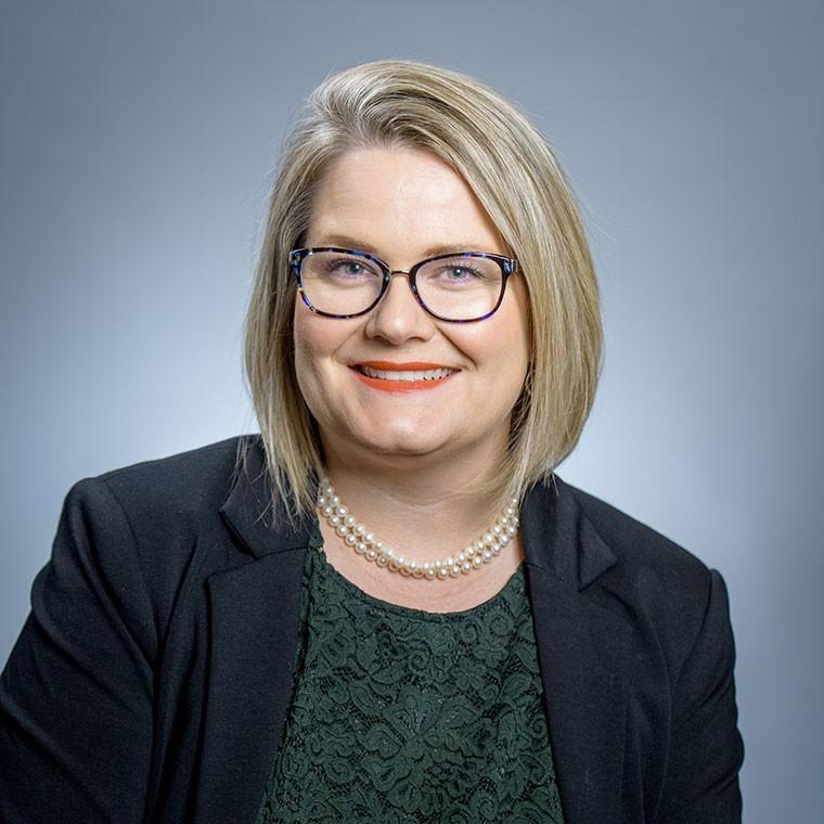 Dr. Autumn Witt
