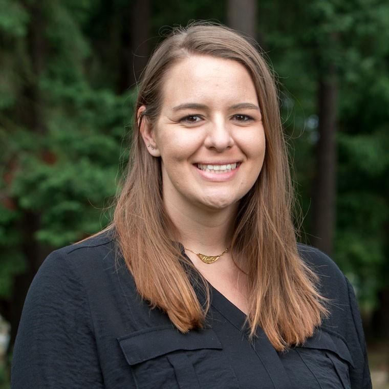 Dr. Charlotte Easterling