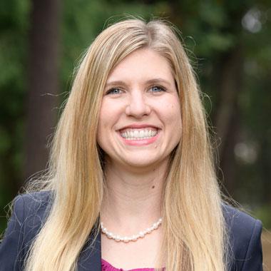 Dr. Shannon Fletcher