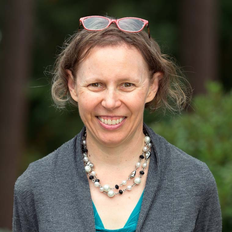 Lenae Nofziger