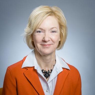 Vickie Rekow