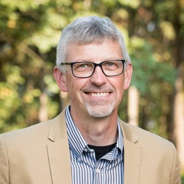 Ron Jacobson