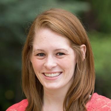 Megan Lintelmann