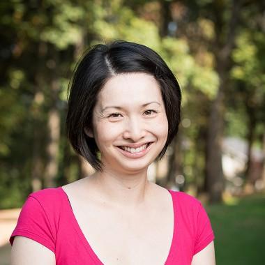 Lianne Pang