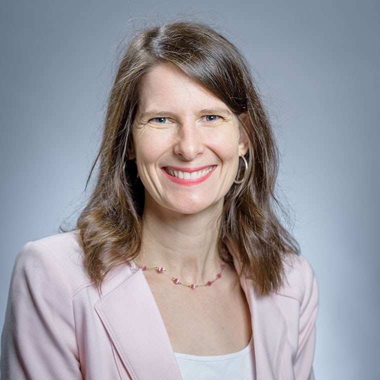 Sarah Drivdahl
