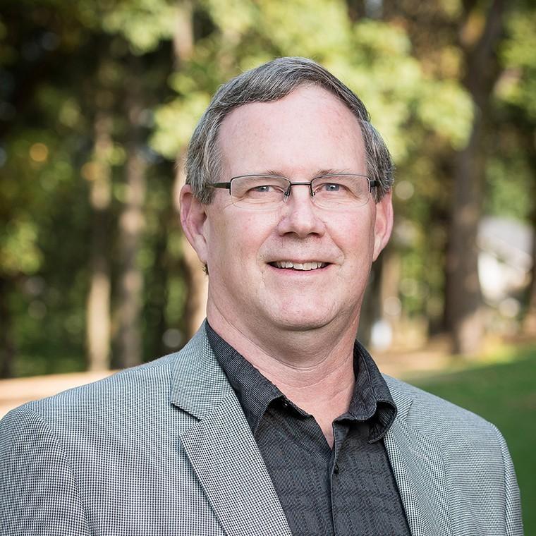 Jim Jessup
